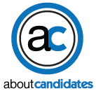 About Candidates Inc.